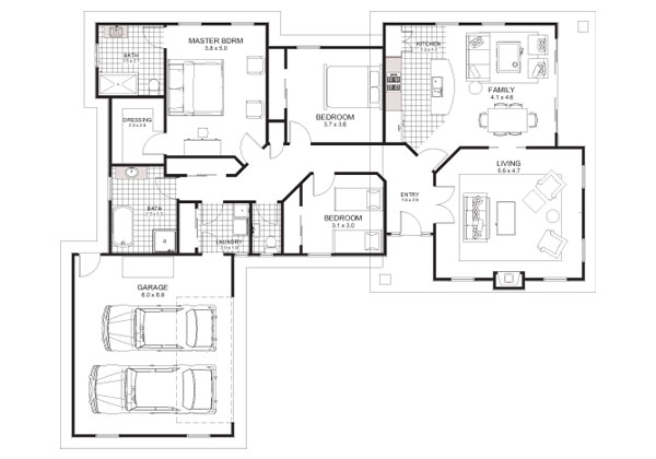 Captivating 25 ensuite bathroom walk in closet plans decorating design of best 25 ensuite Master bedroom ensuite and wardrobe